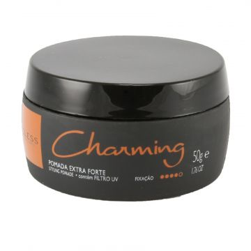 Cless Charming Pomada Extra Forte 50g