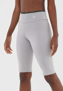 Bermuda Area Sports Gamma Way Cinza