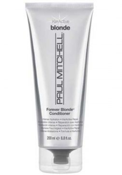 Paul Mitchell Blonde Forever Conditioner 200ml