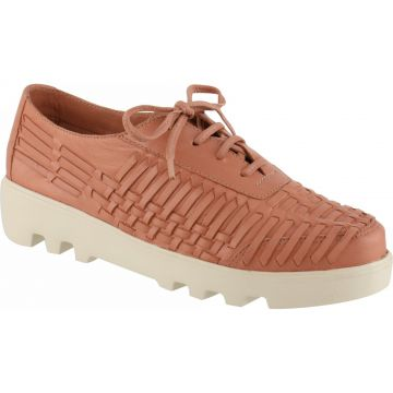 Oxford 61528 - Cabra Blush