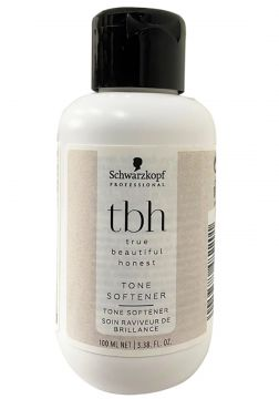 True Beautiful Honest Tone Softener 100ml
