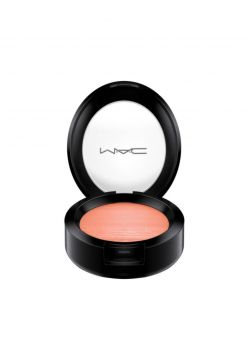 MAC BS BLUSH EM PO EXTRA DIMENSION BLUSH FAIRLY PRECIOUS 4G
