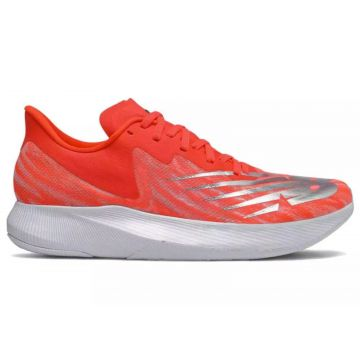 Tenis New Balance Fuelcell TC