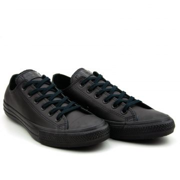 TENIS ALL STAR CONVERSE - CT0826