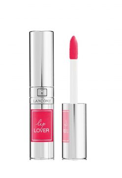 Gloss Lip Lover 355