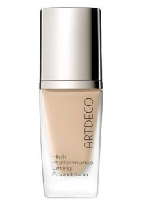 Base Líquida ArtDeco High Performance Lifting Foundation Re