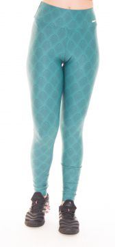 Legging Obbia Fitness 2283 Estampada