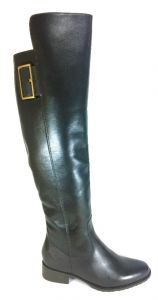 Bota Montaria RR Shoes Over The Knee Marrom