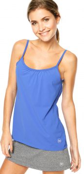 Regata 6 AM. Waves Azul