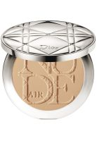 Base Diorskin Nude Air Compact Powder 030 Dior