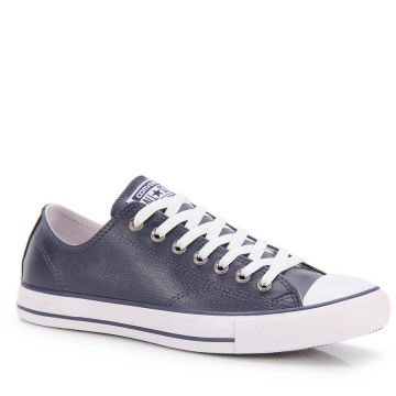Tênis Casual Converse All Star Ct As Maden Ox - 34 ao 44 -