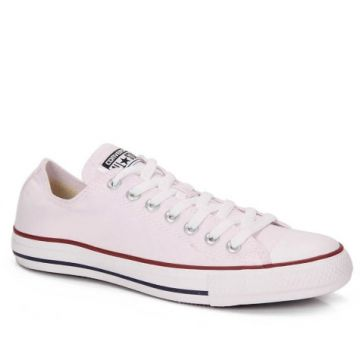 Tênis Converse all Star Seasonal New Branco