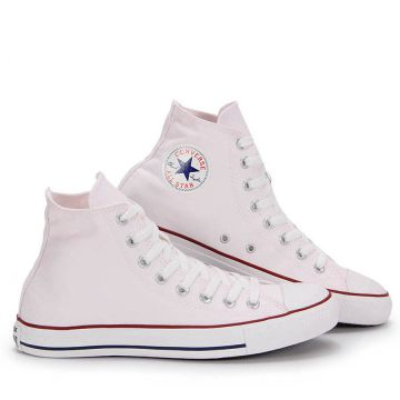 Tênis Casual Converse All Star As Core Hi New - 33 ao 44 -